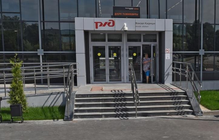 фото ЗакС политика Петербург и Ленобласть объединят системы вызова экстренных служб до 2020 года