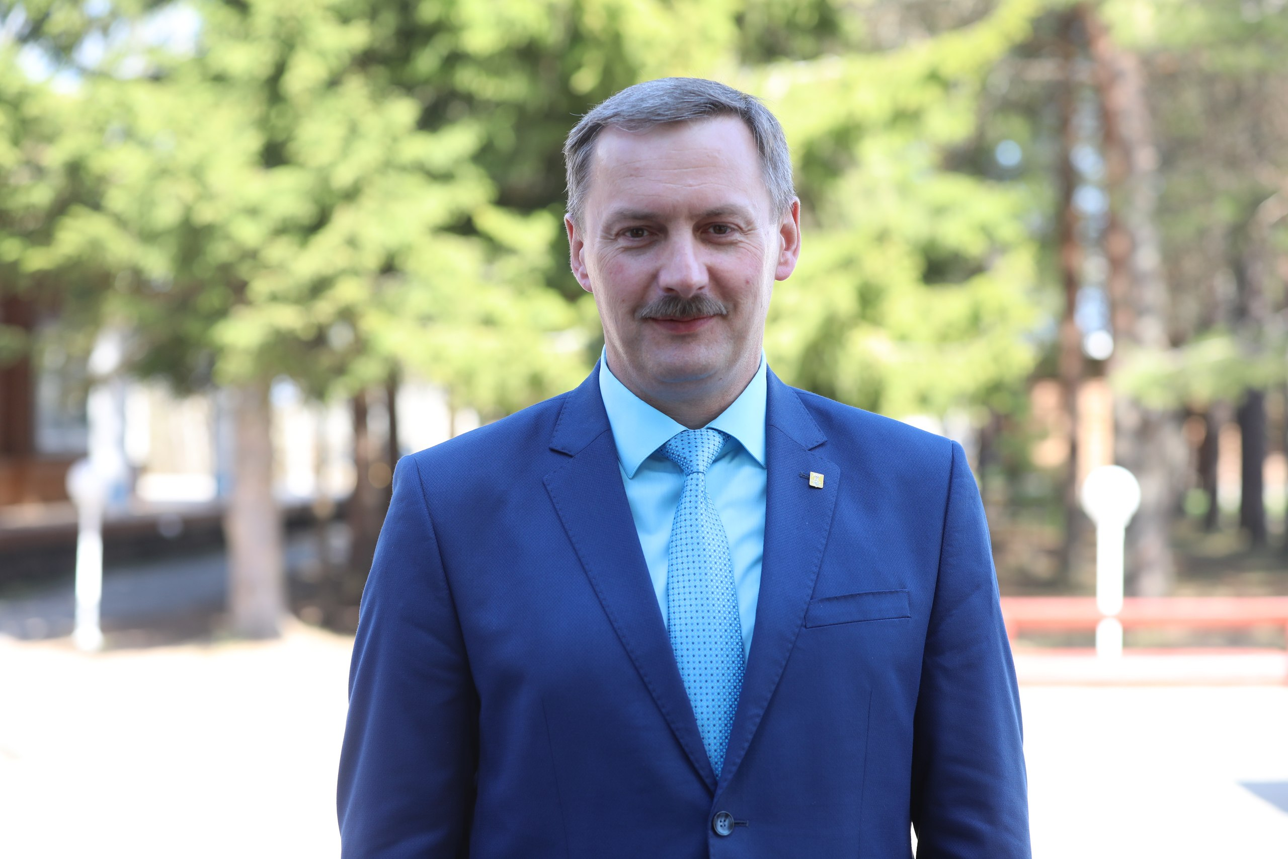фото ЗакС политика Обвиненной в мошенничестве бывшей главе администрации МО Смольнинское дали условный срок