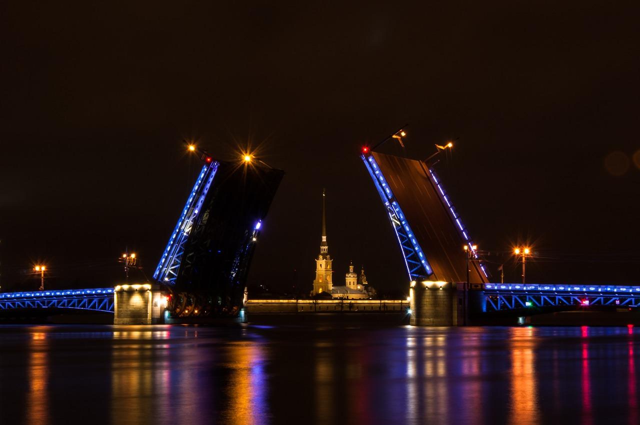 фото ЗакС политика Общественная палата и союз архитекторов рассказали, чего петербуржцы ждут от Арт-парка