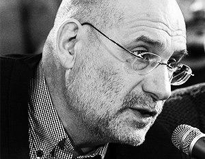 """фото ЗакС политика Гендиректора ГК """"Норманн"""" Владимира Смирнова отправили в СИЗО"""
