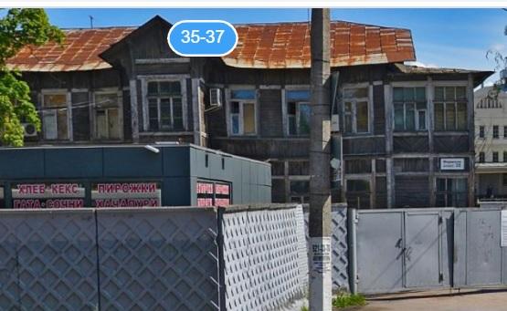 """фото ЗакС политика Участник столичных """"беспорядков"""" Егор Жуков: Если дадут меньше 8 лет, буду рад"""