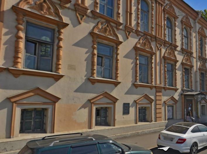фото ЗакС политика Организованный властью День российского флага проходит в Москве