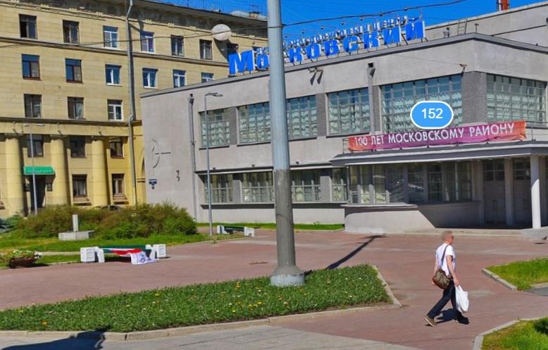 фото ЗакС политика В Сестрорецке открыли памятник Чкалову
