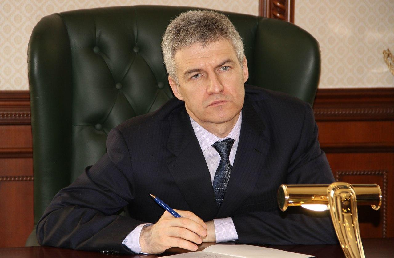 фото ЗакС политика В Карелии снизился уровень смертности населения