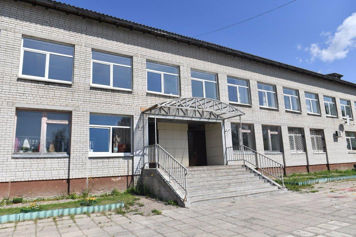 фото ЗакС политика Карелии выделят 5 млрд рублей на строительство образовательных учреждений