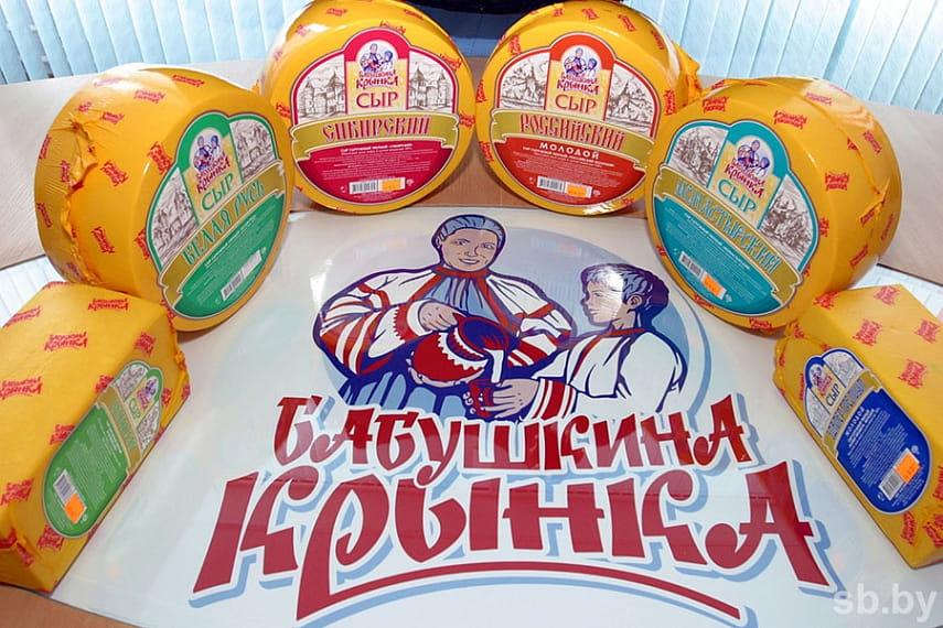фото ЗакС политика В Ленобласть не пропустили более 30 тонн белорусской мясо-молочной продукции