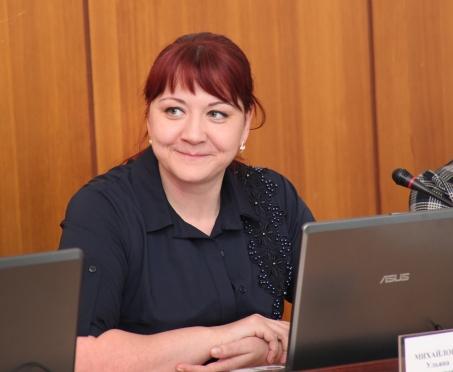 фото ЗакС политика Против псковского депутата завели уголовное дело о превышении полномочий