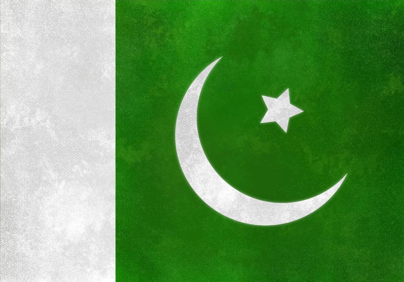 фото ЗакС политика СМИ: Пакистан вернет России советский долг в 93 млн долларов