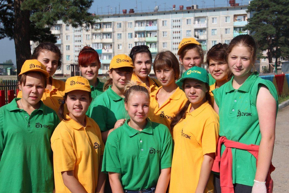 фото ЗакС политика В Ленобласти будут активнее привлекать молодежь к трудотрядам