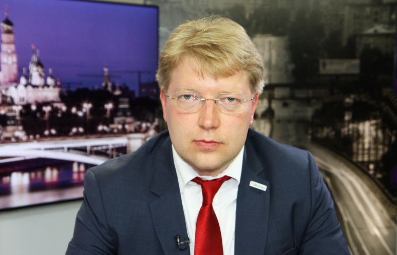 """фото ЗакС политика """"Яблоко"""" выступило с требованием максимально широкой амнистии"""