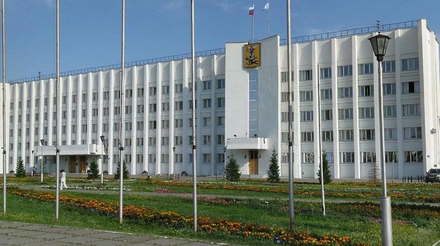 фото ЗакС политика Эвакуации дошли до Архангельска - поступила угроза в адрес мэрии