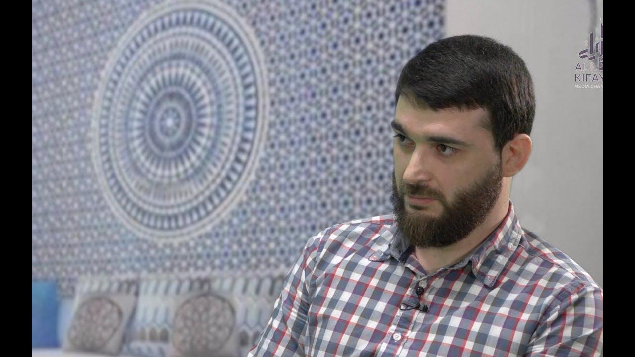 фото ЗакС политика Известные журналисты записали ролик в поддержку преследуемого дагестанского коллеги