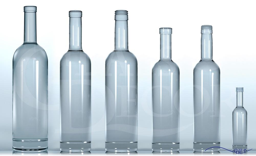 фото ЗакС политика За год в России упали продажи водки