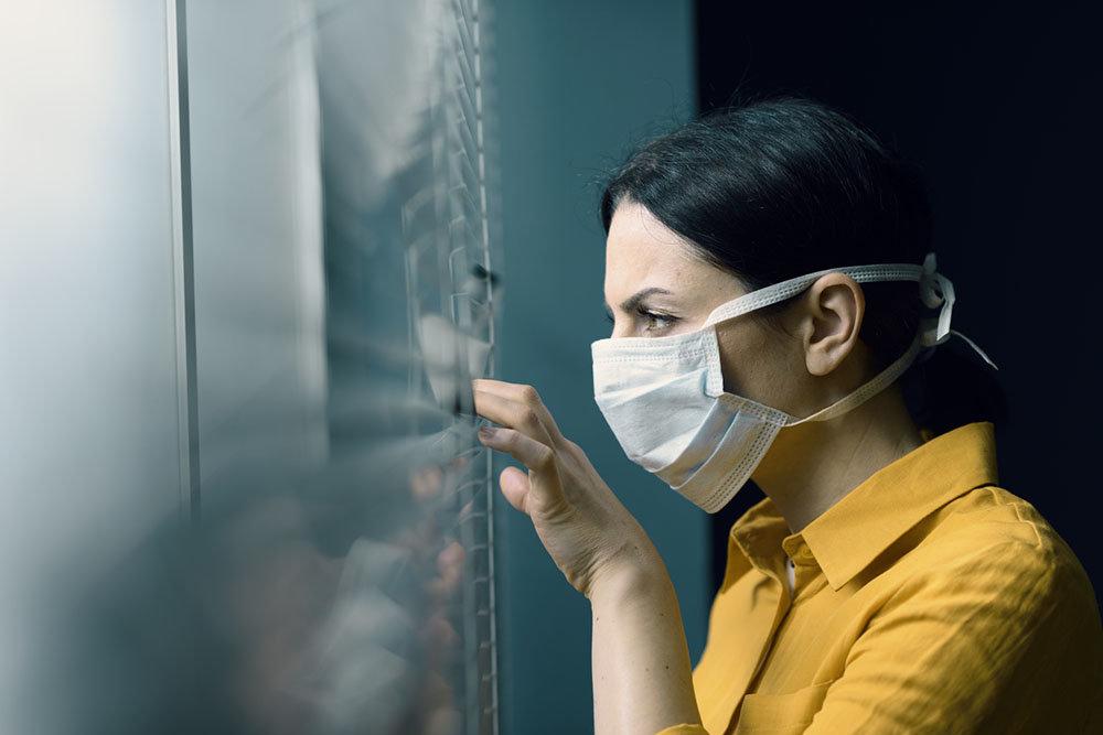 фото ЗакС политика В Ленинградской области откроют виртуальный музей самоизоляции