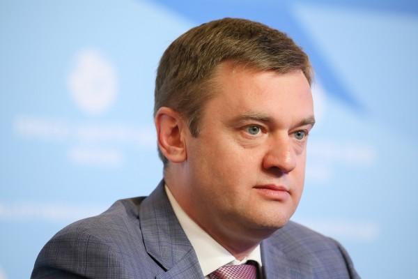 фото ЗакС политика Комитет по транспорту возглавил Кирилл Поляков
