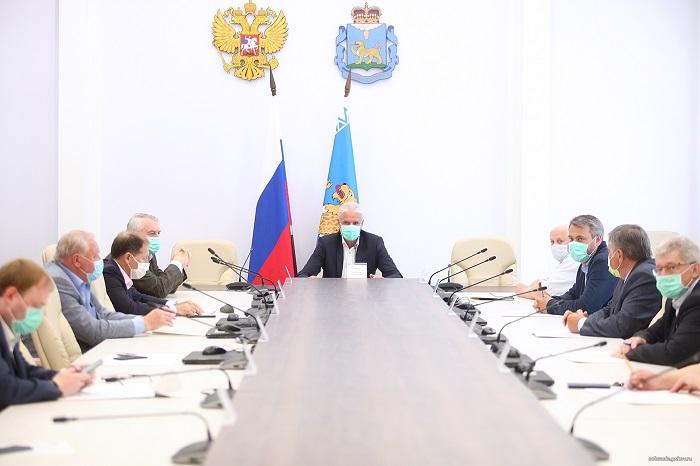 фото ЗакС политика Псковский областной ЗакС впервые за три месяца соберется в полном составе