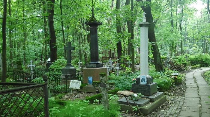 фото ЗакС политика В течение июня умерло рекордное за 10 лет число петербуржцев
