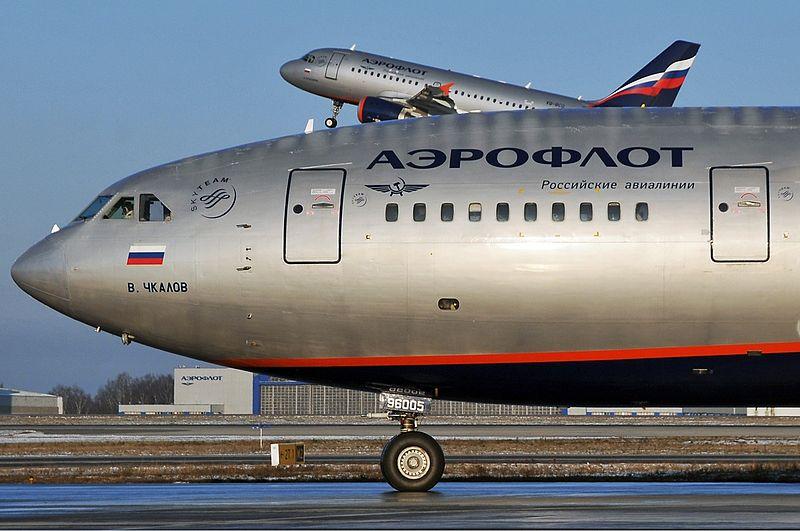 фото ЗакС политика В 2021 году стартует строительство нового пассажирского терминала для мурманского аэропорта