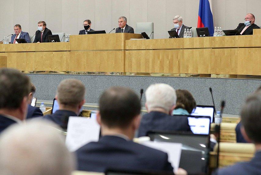 фото ЗакС политика Союз журналистов Петербурга призвал ГД не принимать новые законы, ограничивающие работу СМИ
