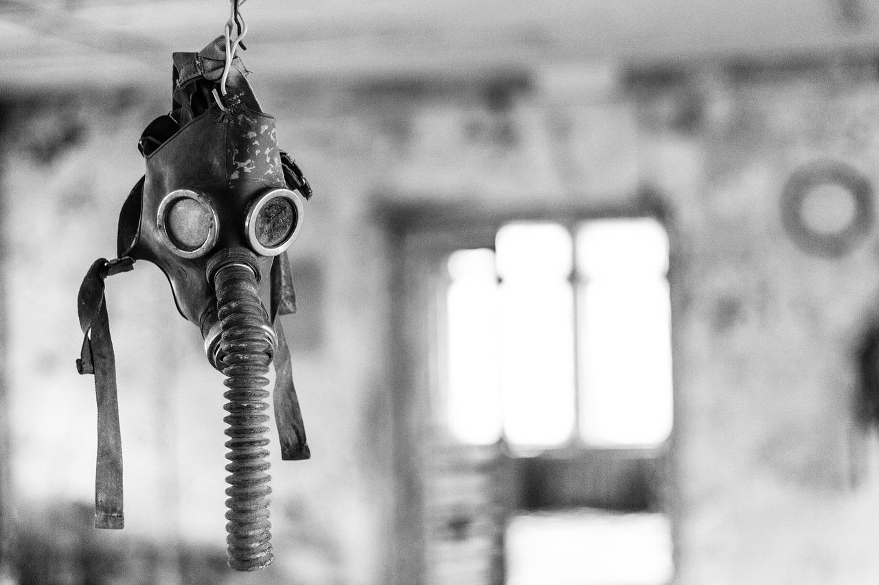 """фото ЗакС политика Организация """"Союз Чернобыль"""" добивается увековечивания памяти ликвидаторов в парке Сахарова"""