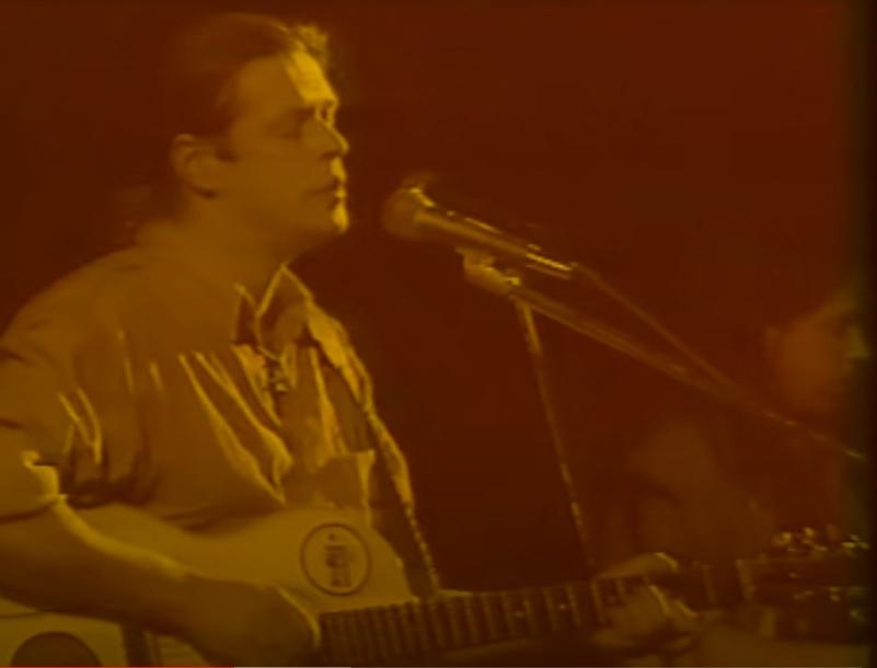фото ЗакС политика На мемориальную доску Ленинградского рок-клуба продолжают собирать деньги