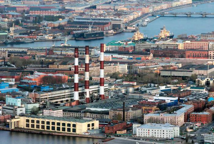 фото ЗакС политика Росстат известил о резком скачке промышленного производства