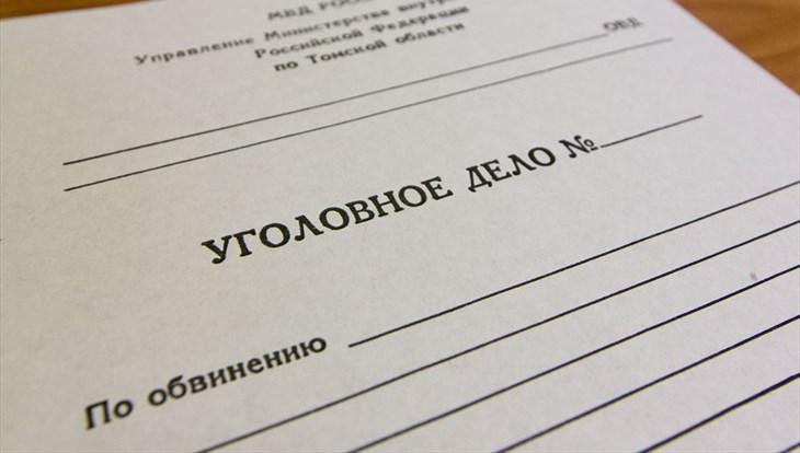 фото ЗакС политика Замглавы администрации МО Народный арестован по делу о мошенничестве