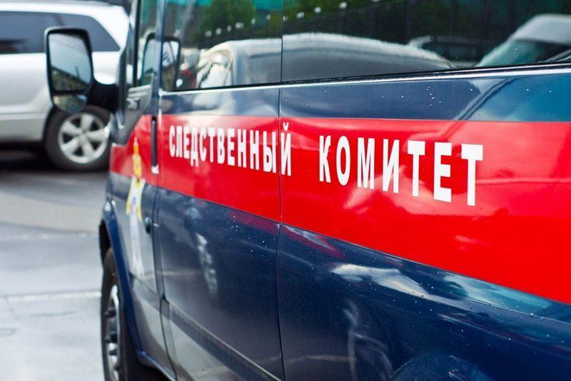 фото ЗакС политика Материалы проверки по МО Дворцовый округ направлены в Следком