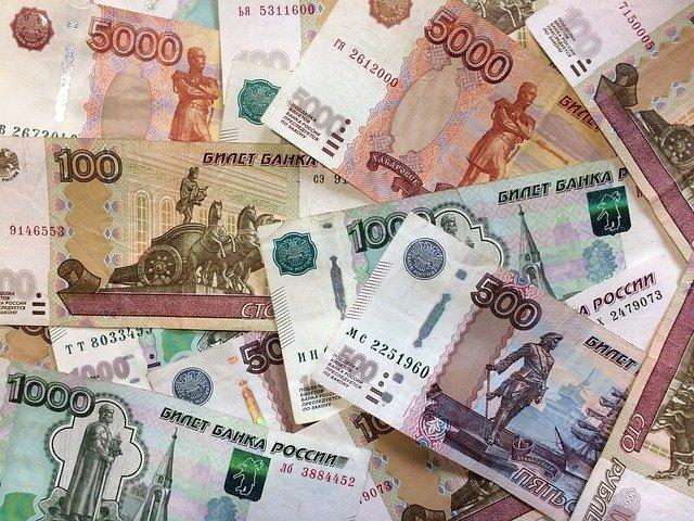 """МО """"Дворцовый округ"""" выделил на ноутбуки 191 тысячу рублей"""