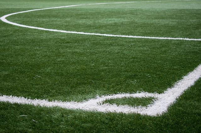 фото ЗакС политика На проведение четырех матчей Евро-2020 в Петербурге планируют потратить более 6 млрд рублей