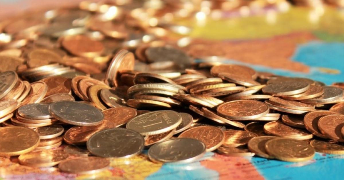 фото ЗакС политика Чиновники МО Княжево и экс-глава округа не могут решить спор о надбавке к пенсии