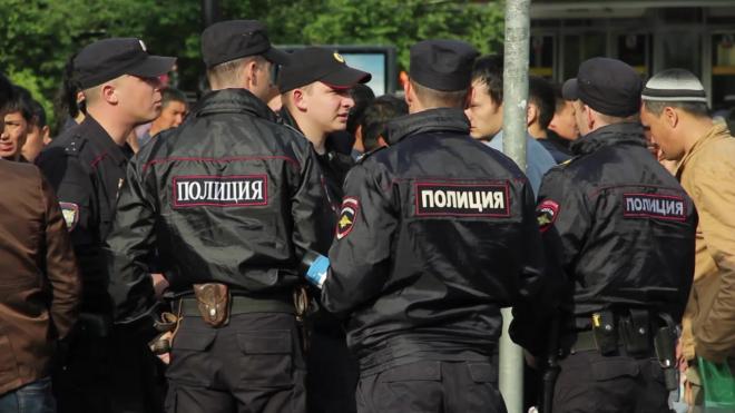 фото ЗакС политика Задержание главы МО Смольнинское продлили на трое суток