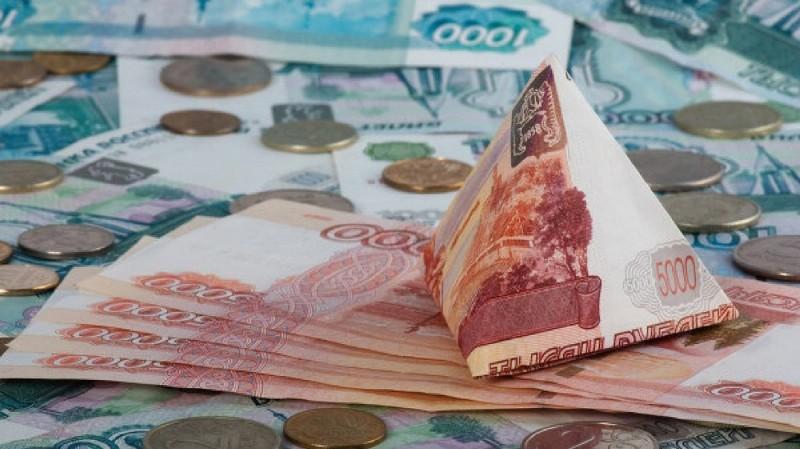 фото ЗакС политика Муниципальный ацтек из Княжево