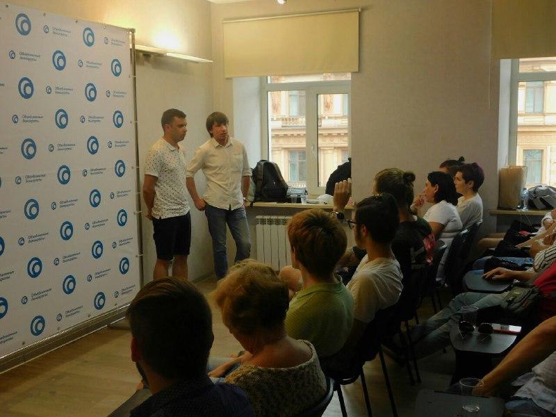 фото ЗакС политика Шуршев: Уголовных преследований муниципальных депутатов в этом созыве много