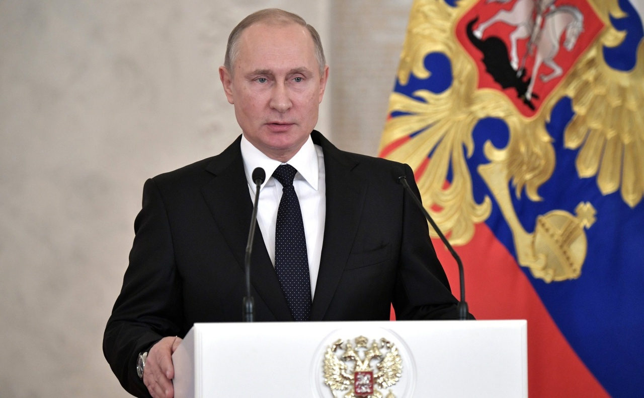 "фото ЗакС политика Череповчанин ""обидел"" Путина и был за это оштрафован"