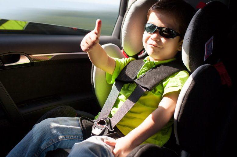 фото ЗакС политика Правительство предлагает ужесточить наказание за нарушение ПДД в присутствии детей