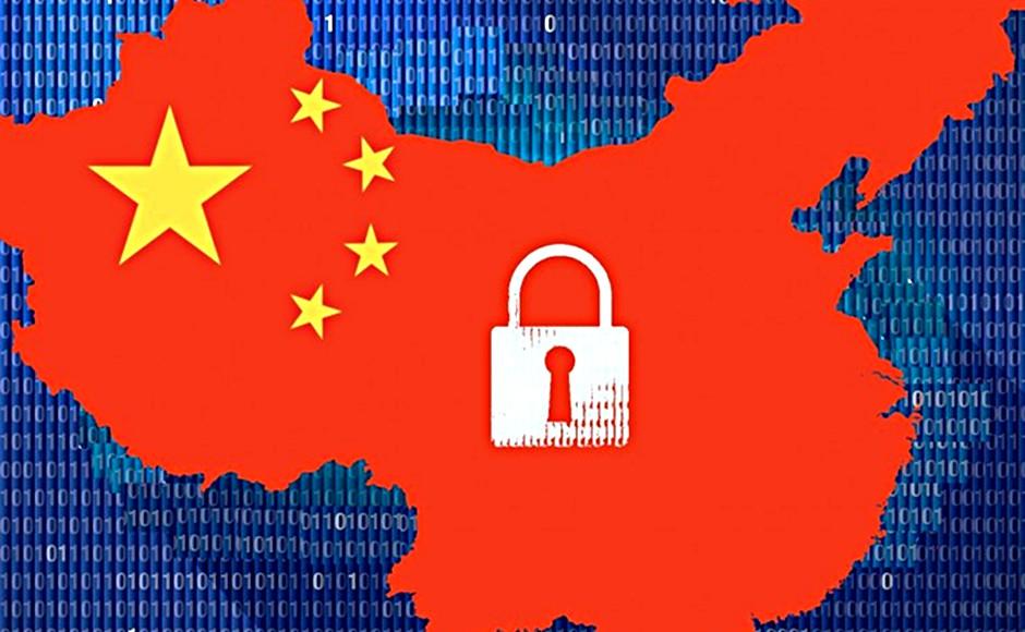 фото ЗакС политика В Китае детям запретили проводить за компьютером более 1,5 часов в день