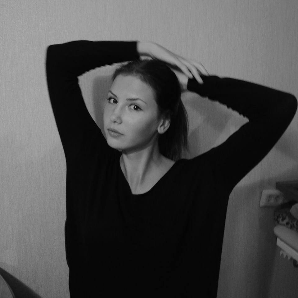"""фото ЗакС политика """"Подставила весь театр"""": Пермской актрисе грозили увольнением за речь в поддержку Устинова на сцене"""