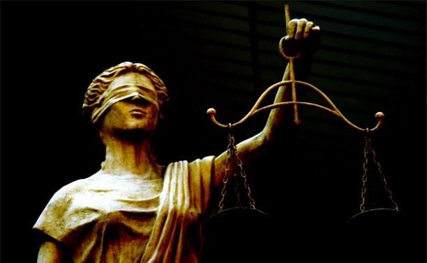 """""""Мосгортранс"""" и """"Автомобильные дороги"""" не предоставили в суде доказательств убытков, причиненных им оппозицией"""