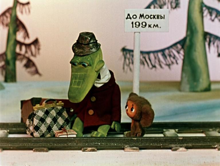 фото ЗакС политика Россиянина могут лишить родительских прав за то, что его сыновья вяжут крючком и не смотрят ТВ