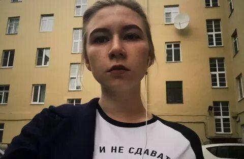 фото ЗакС политика Партия роста выступила в поддержку критиковавшей Беглова журналистки Карпенко