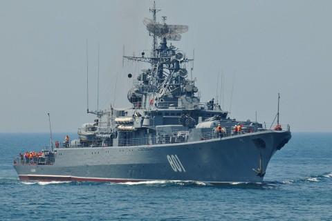 """фото ЗакС политика """"Мемориал"""" признал задержанных в Керченском проливе украинских моряков политзаключенными"""