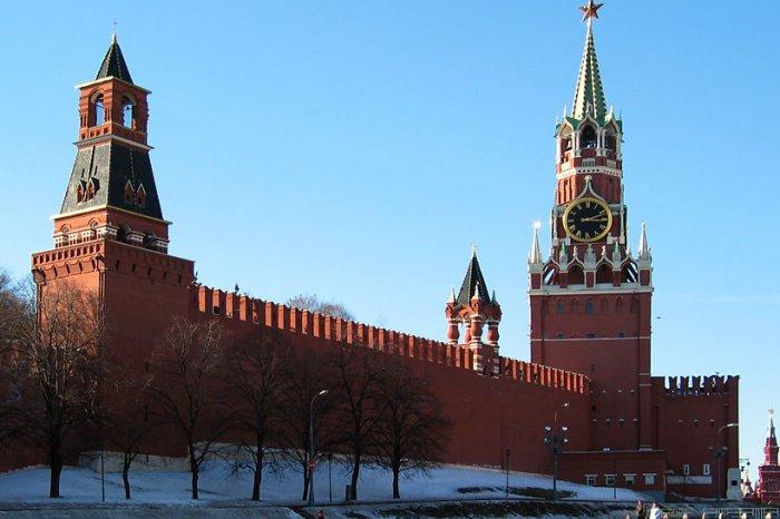 """фото ЗакС политика """"Дождь"""": В Кремле ожидают пересмотра дела актера Устинова"""