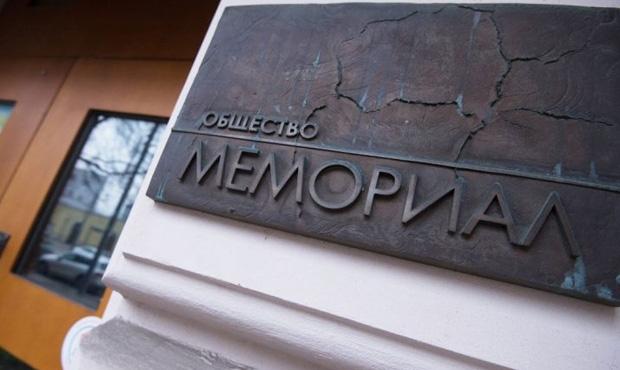"фото ЗакС политика Петербургский ""Мемориал"" ещё на 10 лет останется на Разъезжей, 9"