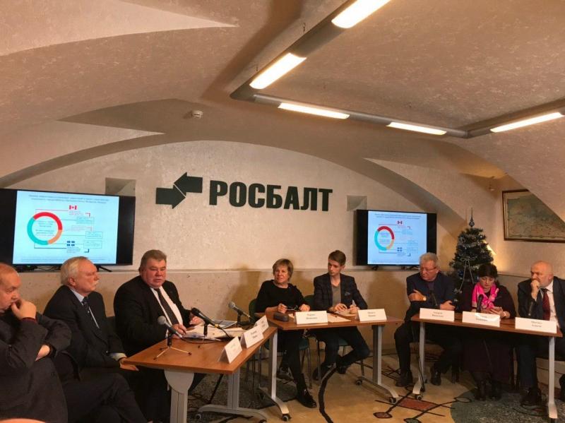 фото ЗакС политика Депутаты и эксперты: В Петербурге плохой заказчик метро