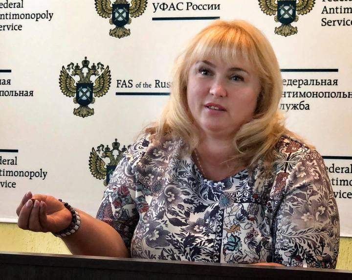 фото ЗакС политика Псковская музыкальная школа купила стулья по 100 тысяч рублей: УФАС возмущено