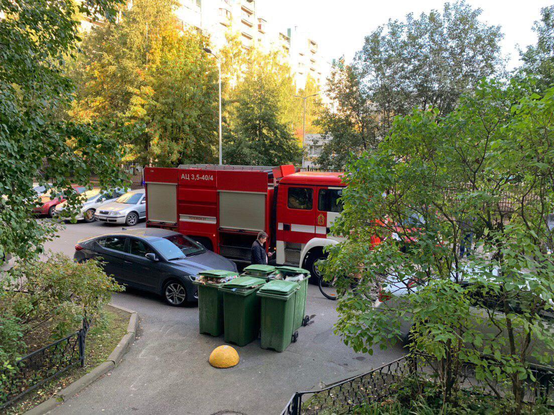 """фото ЗакС политика Спортсмены, Надежда Тихонова, полиция, пожарные: """"обычное"""" утро в ИКМО """"Озеро Долгое"""""""