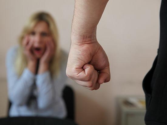 фото ЗакС политика Авторы законопроекта о домашнем насилии известили о поступающих угрозах