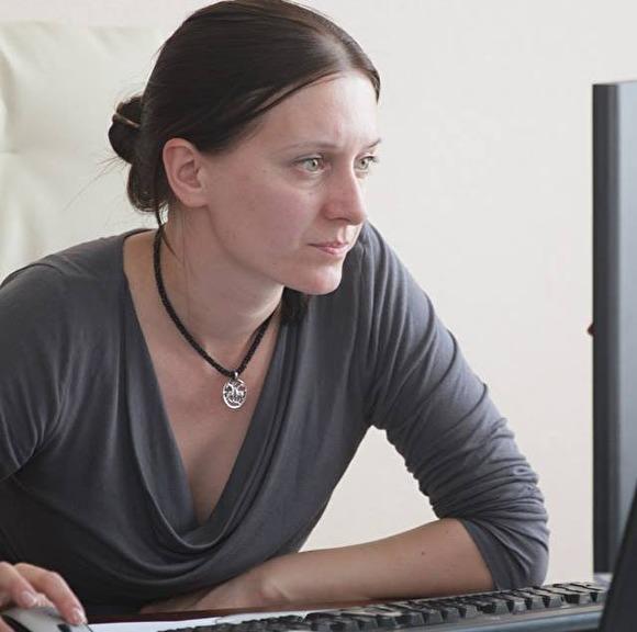 фото ЗакС политика Прокуратура утвердила обвинительное заключение по делу Светланы Прокопьевой
