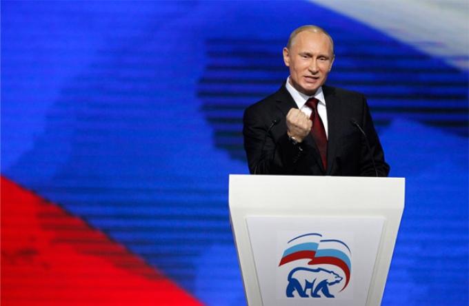 фото ЗакС политика Путин о возможной причастности РФ к крушению MH17: Нет никаких доказательств